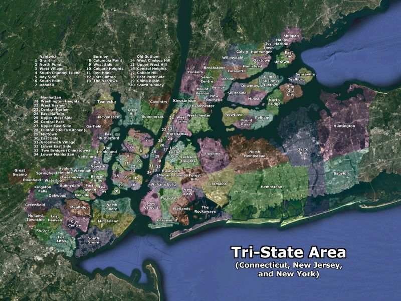 File:Map Tri-State Area (Neighbourhoods).jpg