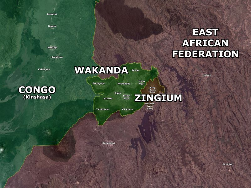 File:Map Wakanda and Zingium.jpg