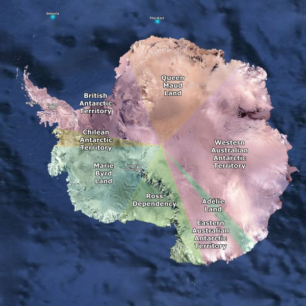 File:Map Antarctica.jpg