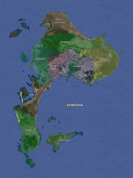File:Map Genosha.jpg