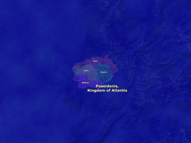 File:Map Poseidonis, Atlantis.jpg